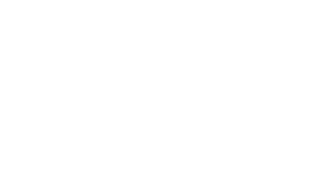 Global Healthcare Forum