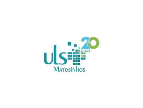 ULS Matosinhos | Connecting Healthcare