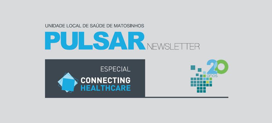 Pulsar Newsletter